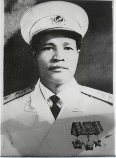 dt nguyen chi thanh